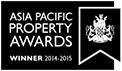 The International Property Awards